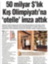 haberturk_20140202.jpg