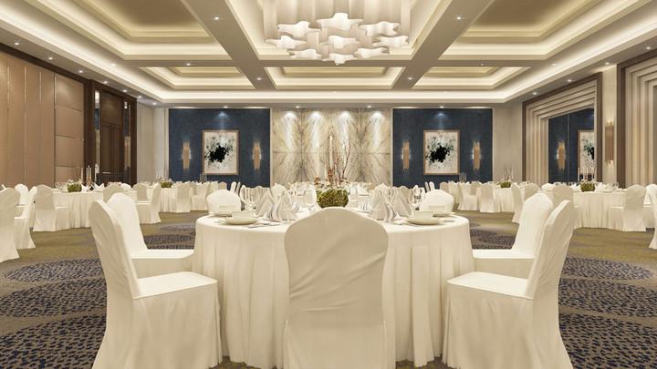 konya_ramada_hotel-6jpg
