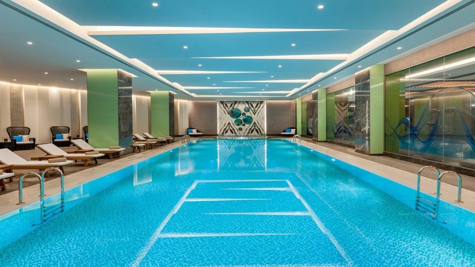 elite_world_hotel_maltepe-5jpg