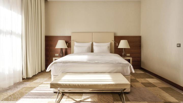 gorky_grand_hotel_sochi-3jpg