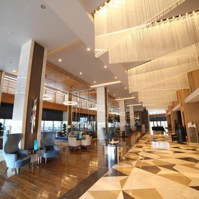 konya_ramada_hotel-2jpg