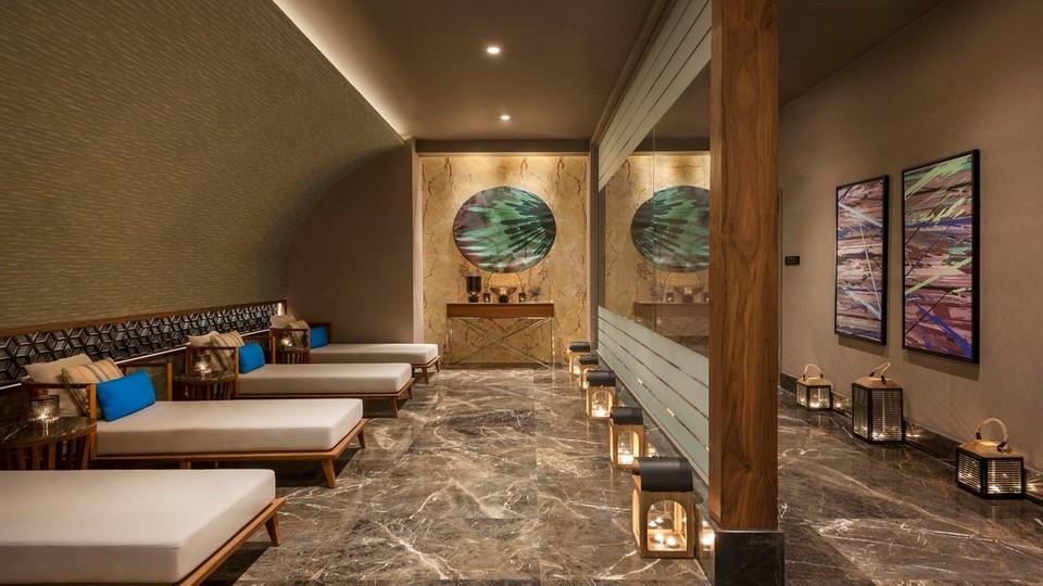 elite_world_hotel_maltepe-4jpg
