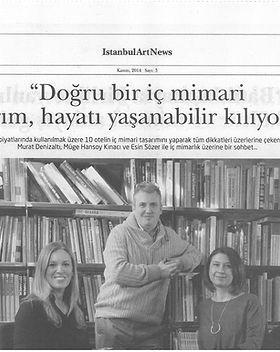 2014_Kasim_Istanbul_Art_News.jpg