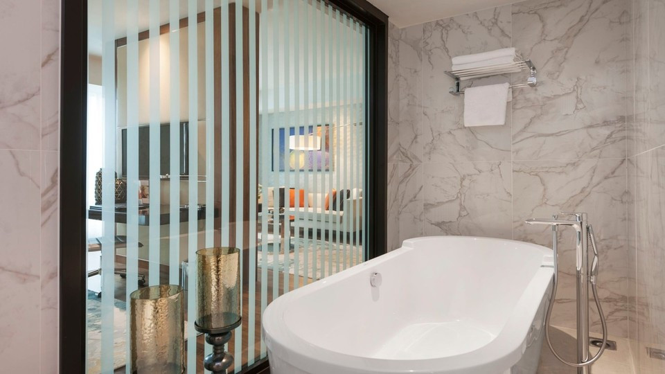 elite_world_hotel_maltepe-10jpg
