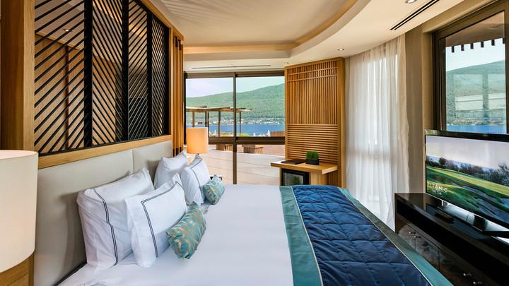 titanic_hotel_bodrum-10jpg