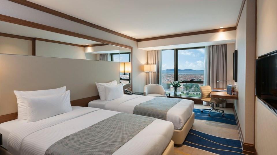 elite_world_hotel_maltepe-8jpg