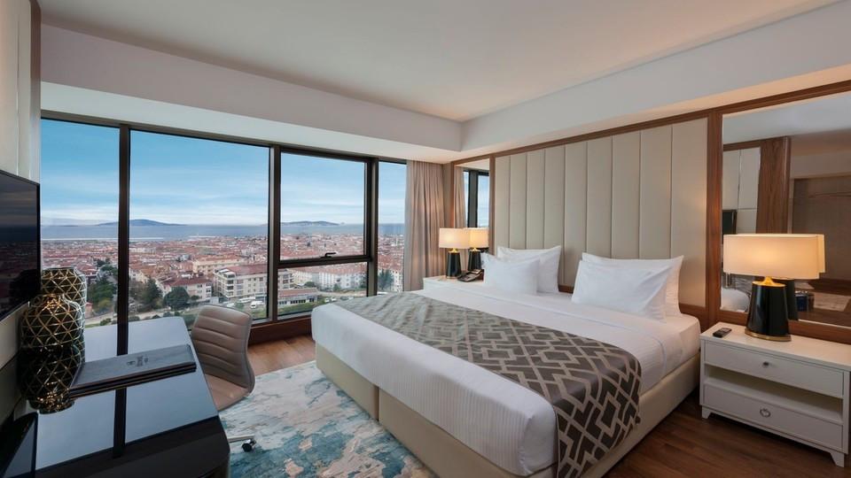 elite_world_hotel_maltepe-6jpg