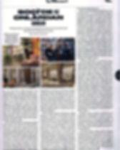 Bloomberg_Businessweek_2014Subat.jpg