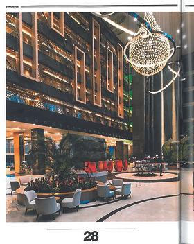 hotelier_2015.jpg