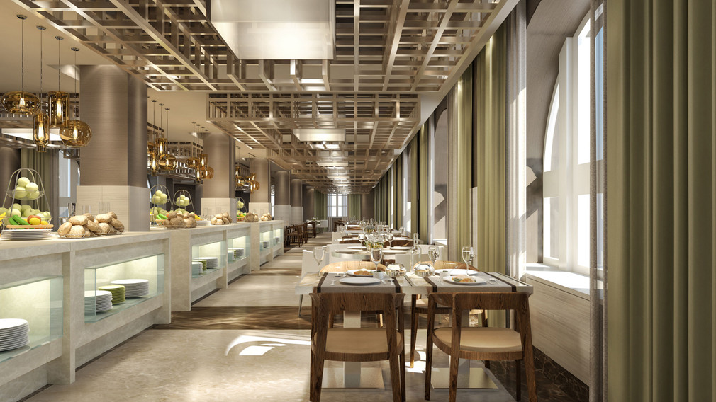 zone2-restaurant-revizyonjpg