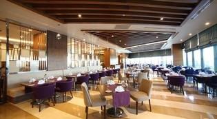 konya_ramada_hotel-4jpg