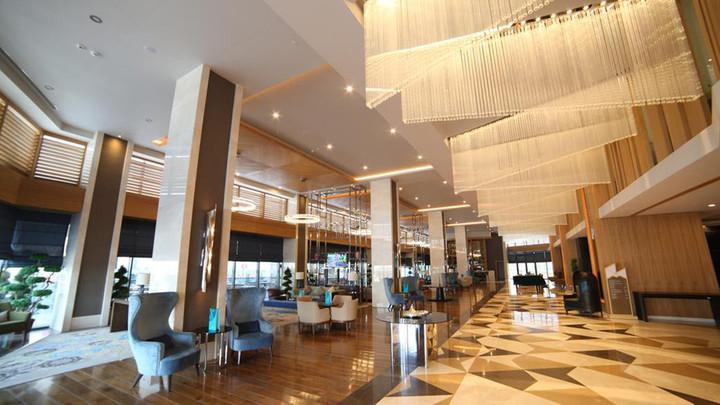 konya_ramada_hotel-5jpg