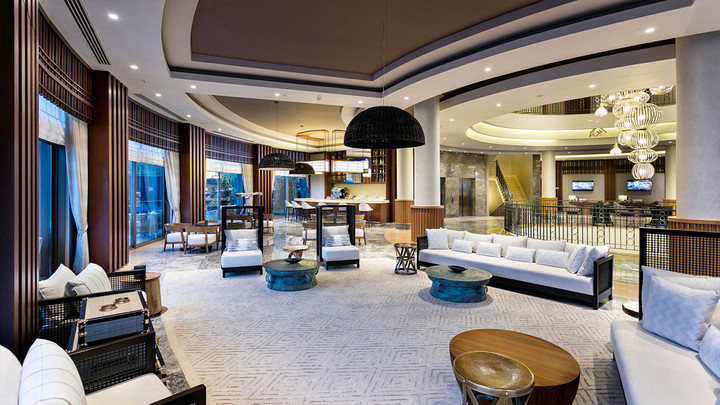 titanic_hotel_bodrum-4jpg