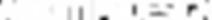 Arketipo_logo_byz.png