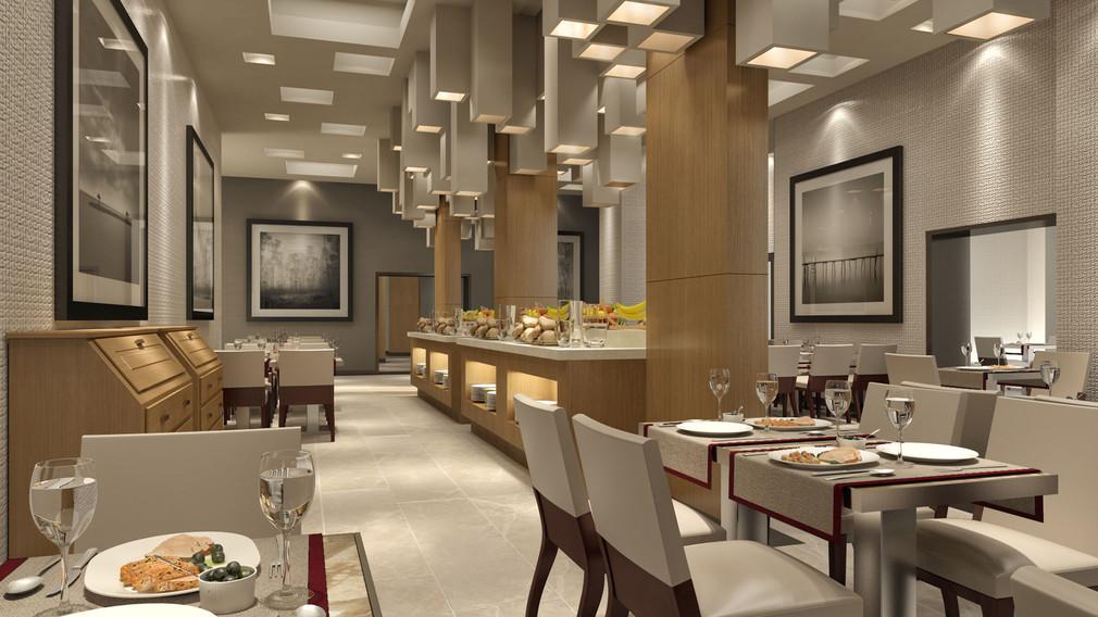 zone3-restaurant-revizyonjpg