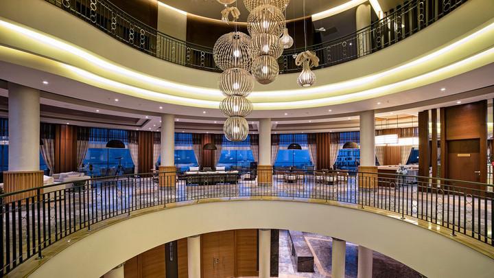 titanic_hotel_bodrum-3jpg
