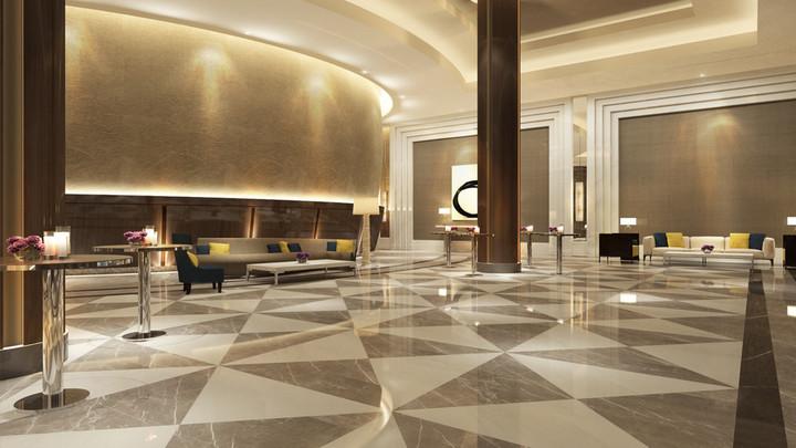 konya_ramada_hotel-7jpg