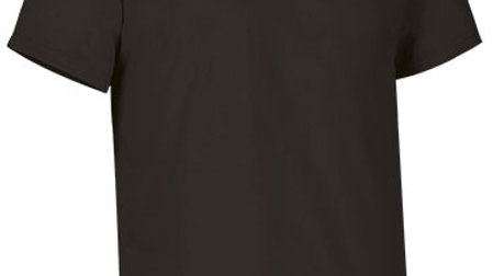 T-shirt Wave 190Gr