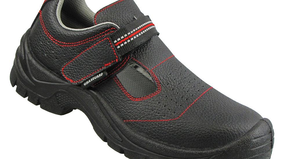 Sapato Alex S1P