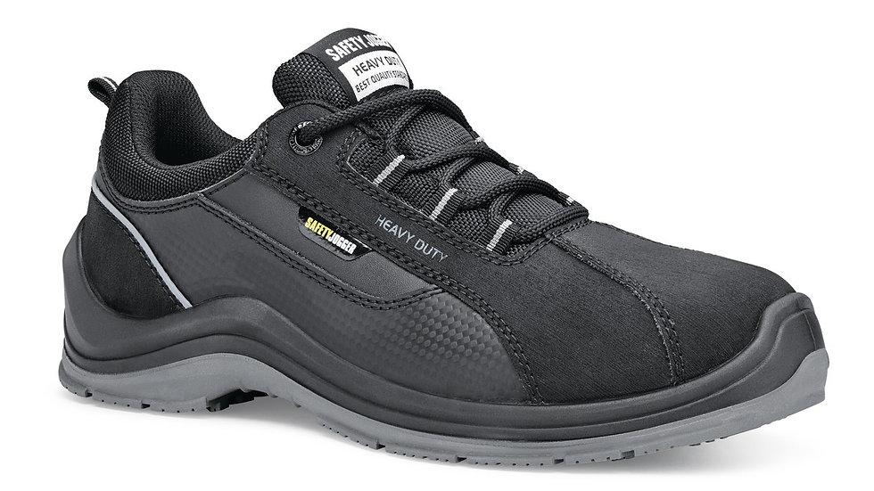Sapato Advance81 S1P