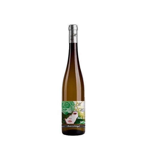Maria Mia® Vinho Verde Branco Cx 6 unids.