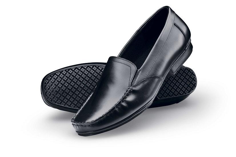 Sapato Jenni
