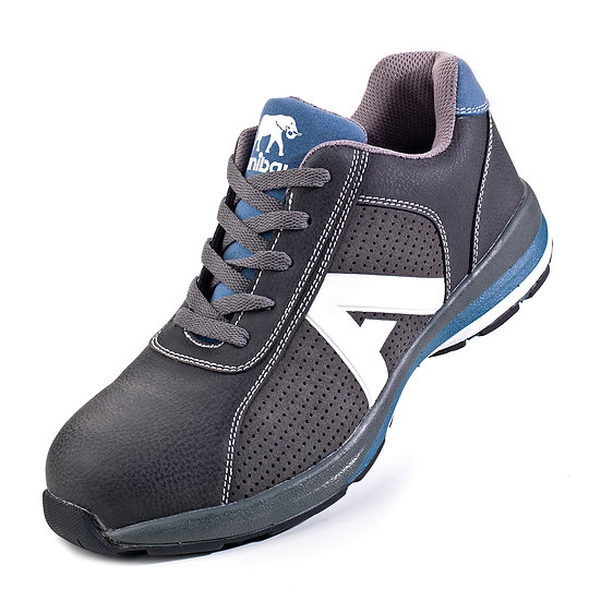 Sapato Olimpia S1P