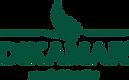 Dikamar_Logo sem fundo.png