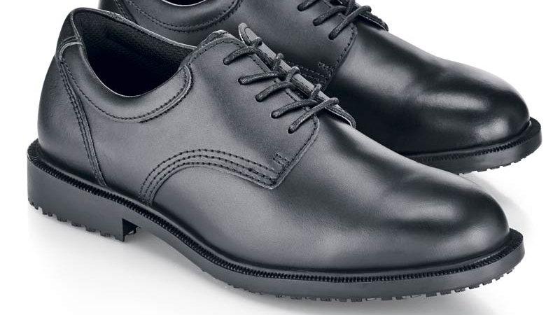 Sapato Cambridge II OB
