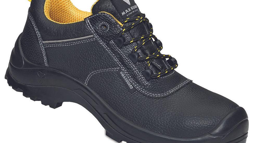 Sapato Chris S3
