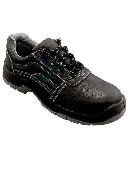 Sapato de Pele S1P SRC