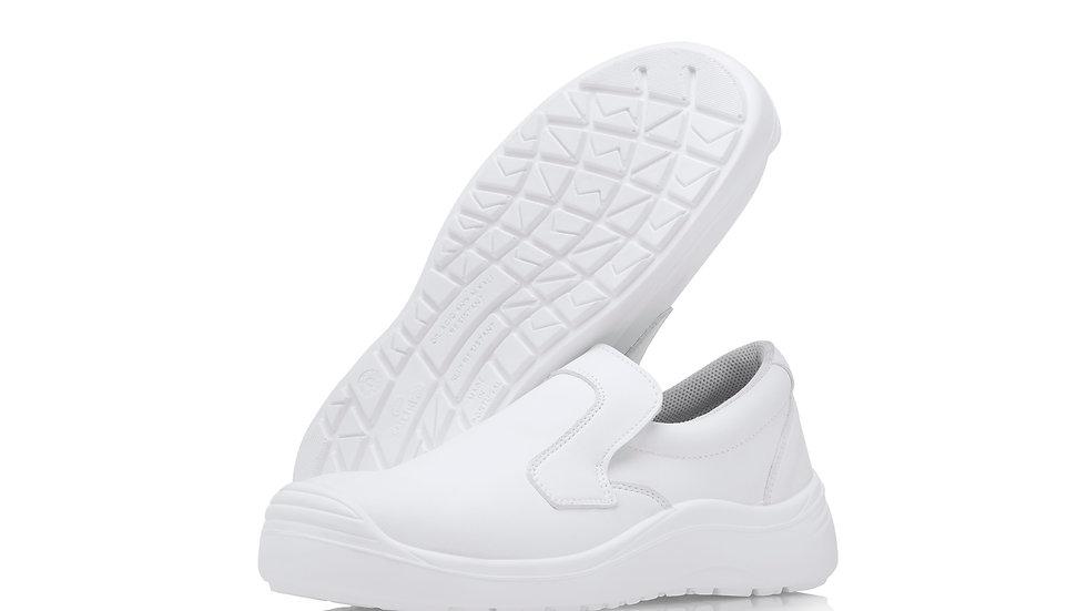 Sapato WhitePro S2