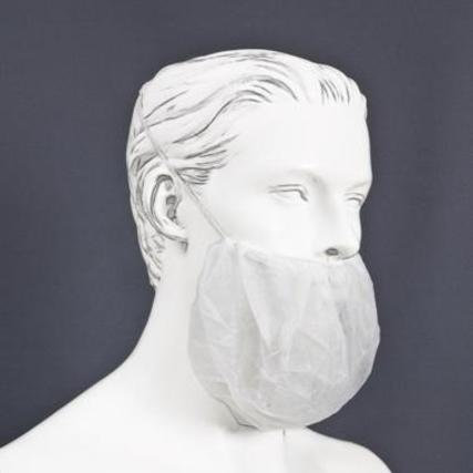 Cobre Barbas