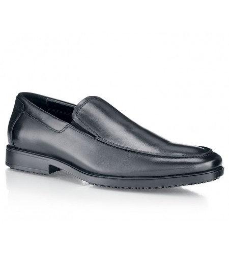 Sapato Venice