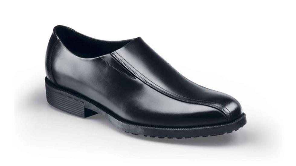 Sapato Executivo Chancellor