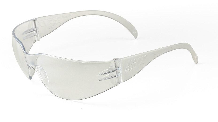 Óculos Panorâmicos SPY