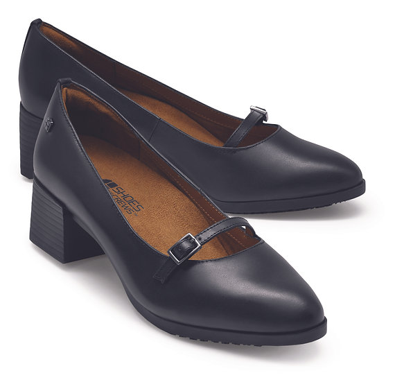 Sapato Marla