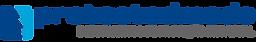 Logo Protectedmode.png