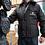 Thumbnail: Thermo Jacket
