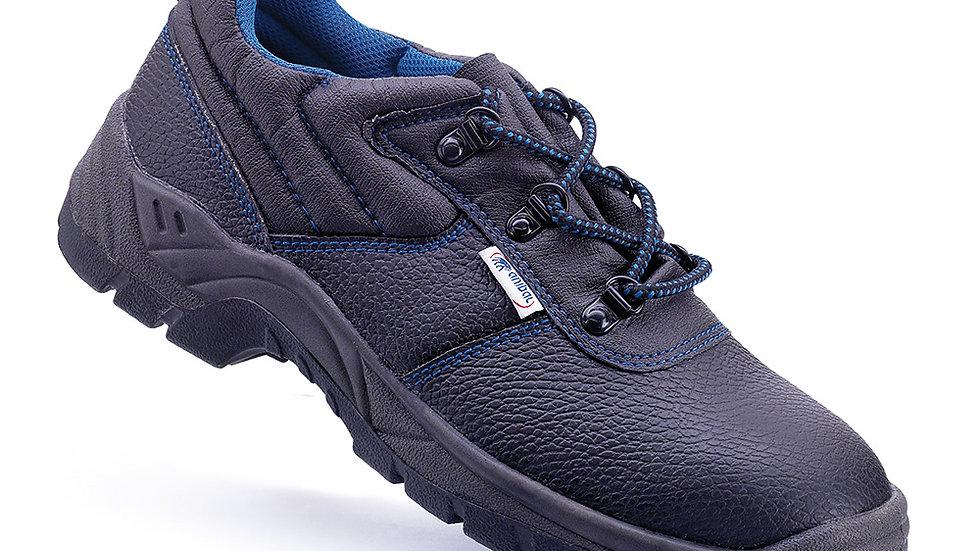 Sapato em Pele S1P Uxama