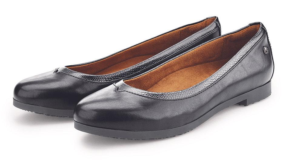Sapato Reese OB