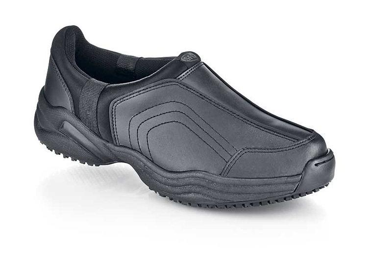 Sapato Eastside Preto