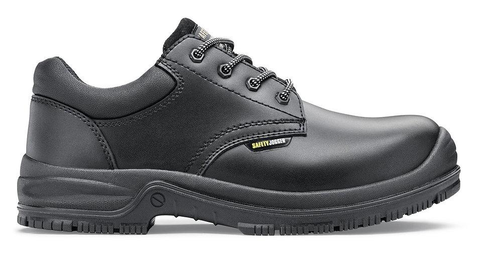 Sapato X111081 S3
