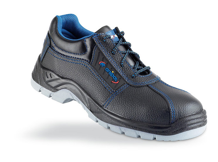 Sapato Tarraco S3