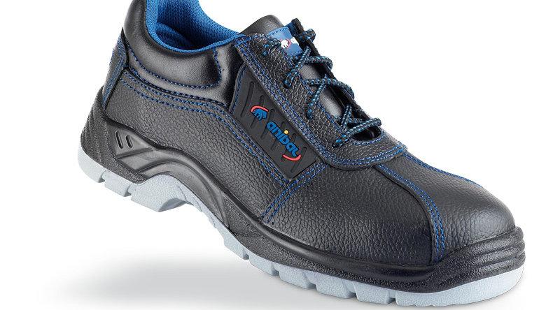 Sapato Tarraco S3 (Mulher)