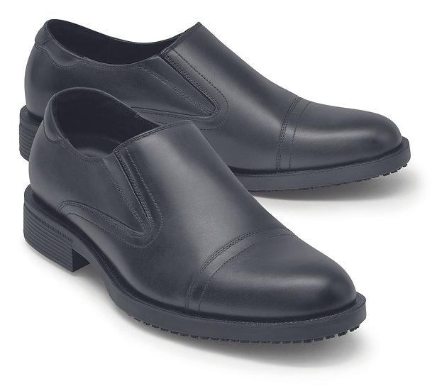 Sapato Statesman