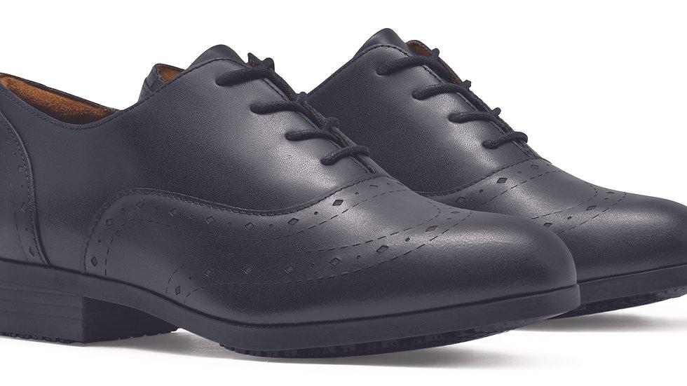 Sapato Kora