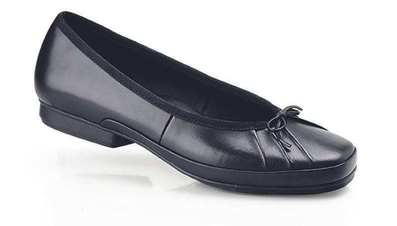 Sapato de Senhora Ballerina II