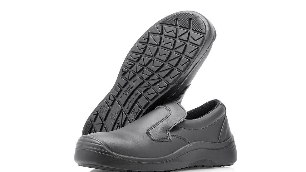 Sapato BlackPro S2