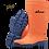 Thumbnail: Dikamar® Trace Full Safety High Visibility